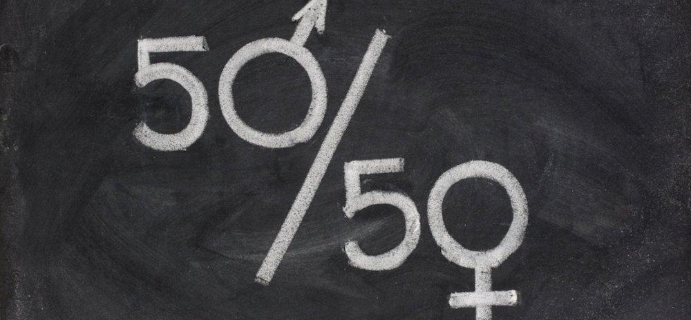 نگاه روانشناسانه به شعار امسال روز جهانی زن و شجاعت برای ایجاد تغییر