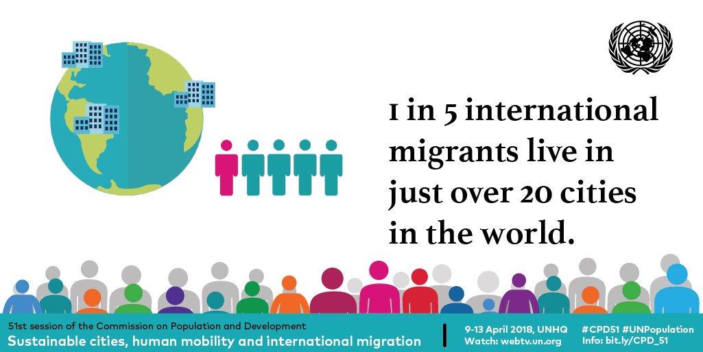 مهاجرت دغدغه فمنیستی