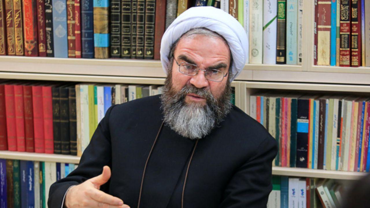 محسن غرویان، فعال سیاسی اصولگرا
