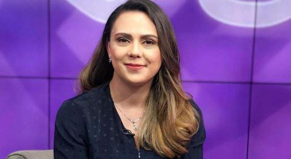 سمانه سوادی، فعال حقوق زنان