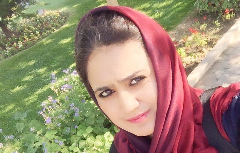 خشونت علیه زنان در افغانستان