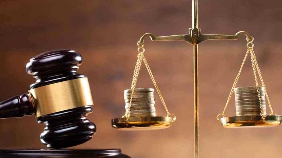 بیانیه فعالان حقوق زنان برای اصلاح قانون مهریه