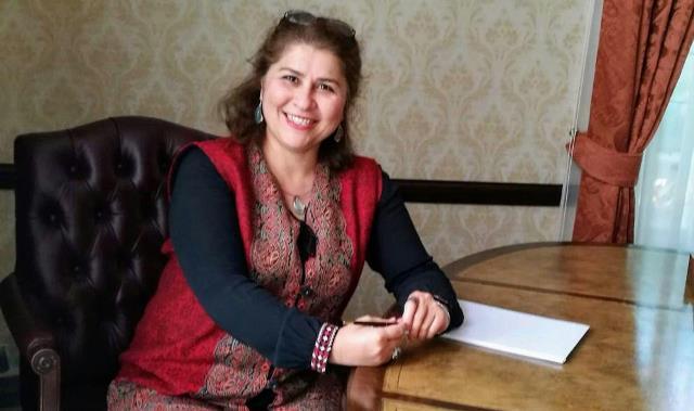 دوگانه زن-خانواده در لایحه حمایت از زنان/گفت و گو با دکتر زهرا تیزرو