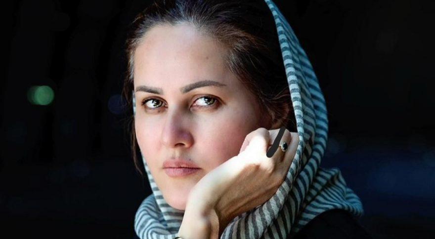 نامه صحرا کریمی، فیلمساز شناخته شده به فیلم سازان جهان: سکوت خود را بشکنید و از مردم ما دفاع کنید